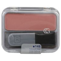 CoverGirl® Cheekers Blush in Natural Rose