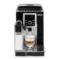 De'Longhi® Magnifica S Cappuccino Smart Fully Automatic ECAM23260 Espresso Cappuccino Machine