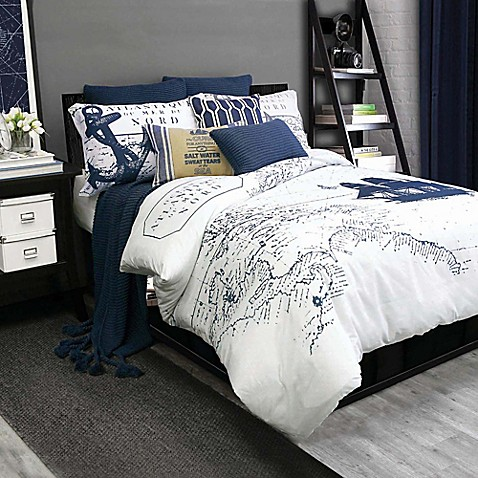 sheridan afterpay with cover bayleaf set duvet by barker queenb shop qc