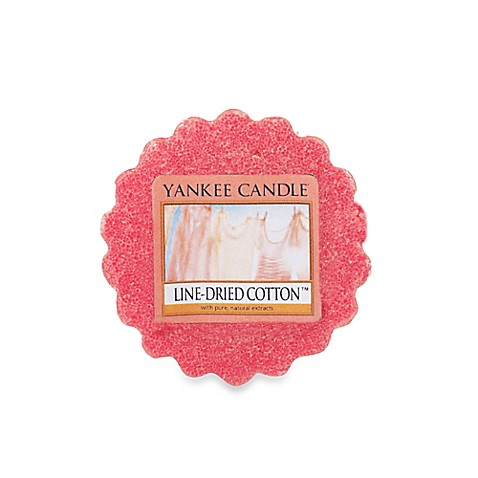 Bed Bath And Beyond Yankee Candle Tarts