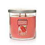 Yankee Candle® Strawberry Lemon Ice 2-Wick Medium Tumbler Candle