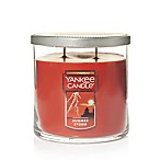 Yankee Candle® Summer Storm 2-Wick Medium Tumbler Candle