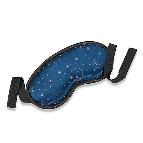 image of Dream Zone™ Sleep Mask