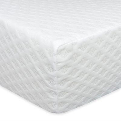 American furniture mattress maine