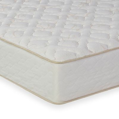 Price of simmons beautyrest recharge mattress set