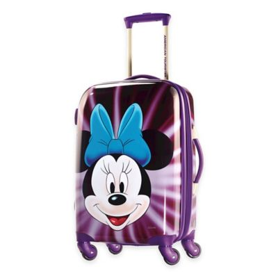 Buy Disney Luggage From Bed Bath Amp Beyond