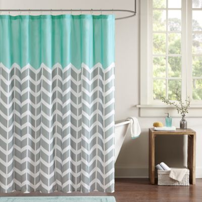 Excellent Buy Teal Curtains from Bed Bath & Beyond OE32