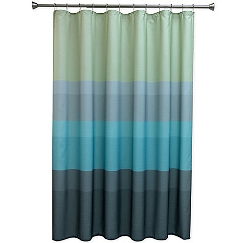 bacova textured layers shower curtain bed bath amp beyond shower curtains bed bath beyond 2 best dining room