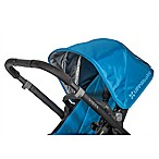 UPPAbaby® VISTA® Handlebar Cover in Black