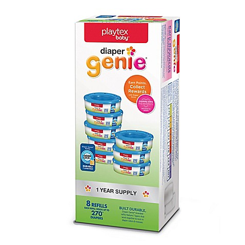 Diaper Genie® Refills