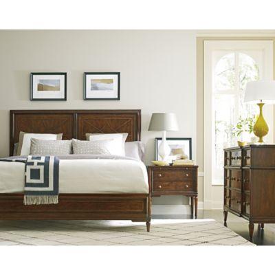 Buy Stanley Furniture Bedroom from Bed Bath & Beyond