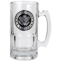 United States Army Macho Mug