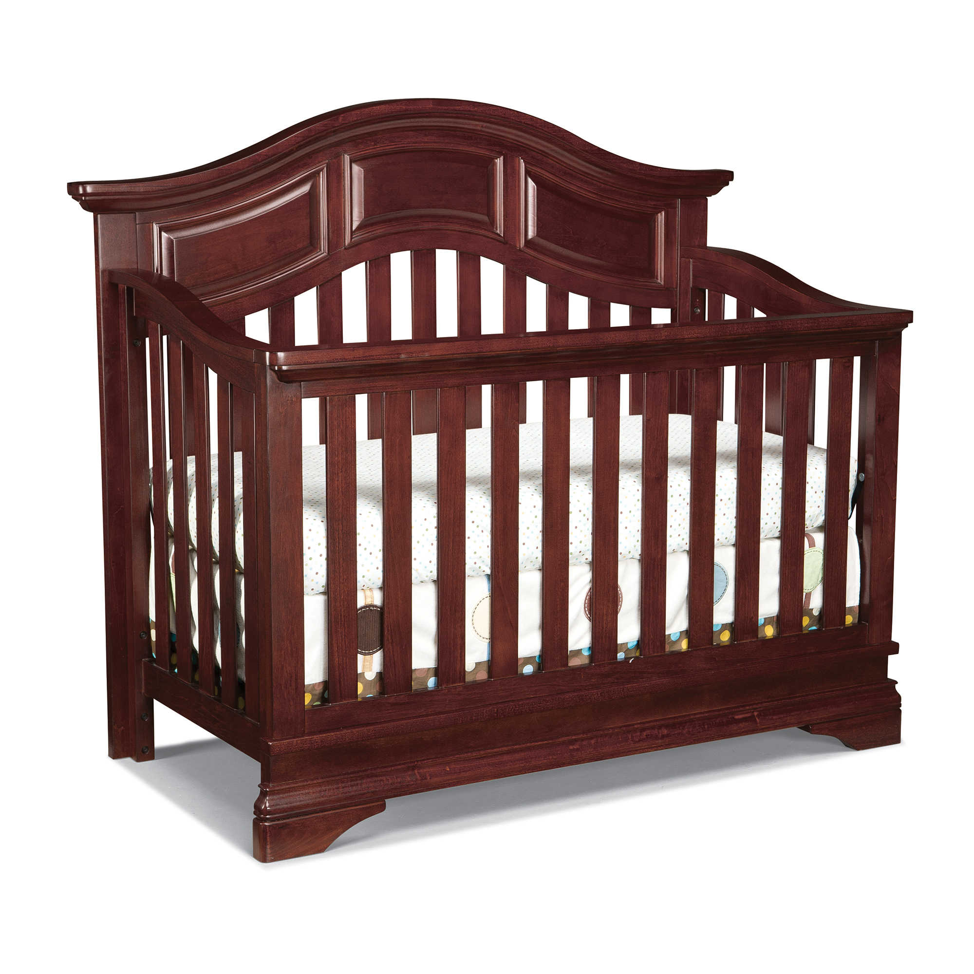 westwood cribs convertible design in madeira shipping free meadowdale crib