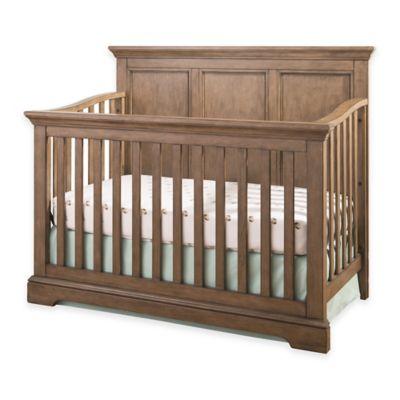 Westwood Design Hanley Nursery Furniture Collection In Cashew U003e Westwood  Design Hanley 4 In