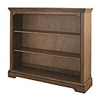 Westwood Design Hanley Hutch/Bookcase in Cashew