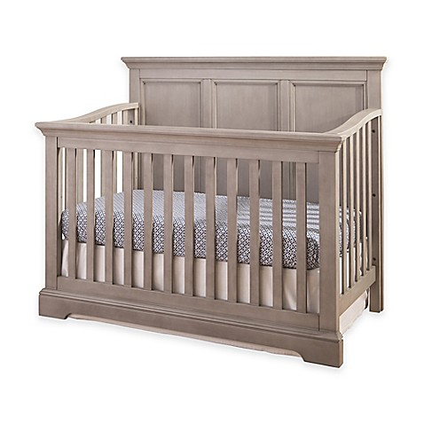Westwood Design Convertible Cribs