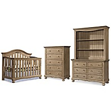 Westwood Design Meadowdale Nursery Furniture Collection In Vintage