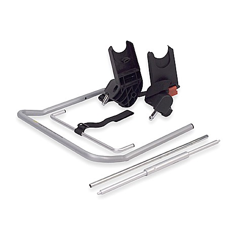 baby jogger car seat adapter buybuy baby. Black Bedroom Furniture Sets. Home Design Ideas