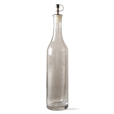 Super Buy Glass Oil Bottles from Bed Bath & Beyond YB16