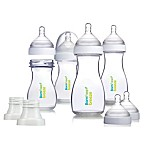 Born Free® Breeze Bottle Gift Set in Clear