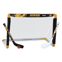 NHL Anaheim Ducks Mini Hockey Set