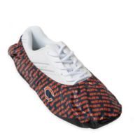 NFL Chicago Bears Bowling Shoe Covers (Set of 2)