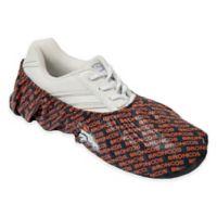 NFL Denver Broncos Bowling Shoe Covers (Set of 2)