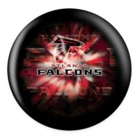 NFL Atlanta Falcons 16 lb. Bowling Ball