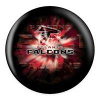 NFL Atlanta Falcons 14 lb. Bowling Ball