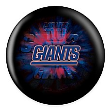 NFL New York Giants Bowling Ball  sc 1 st  Bed Bath \u0026 Beyond & NFL New York Giants Bowling Ball - Bed Bath \u0026 Beyond islam-shia.org