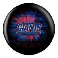 NFL New York Giants 15 lb. Bowling Ball