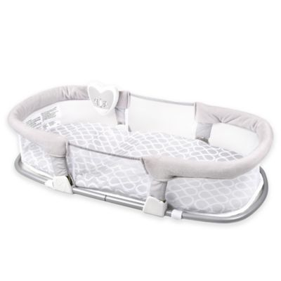 Infant Support From Buy Buy Baby