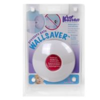 KidKusion® 2-Pack Pressure Gate Wall Savers