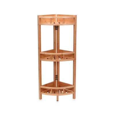 buy corner shelf from bed bath beyond rh bedbathandbeyond com where to buy corner shelves canada where to buy corner shelf unit