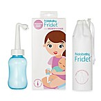 NoseFrida® Fridet the MomWasher
