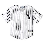 MLB Chicago White Sox Toddler Replica Jersey
