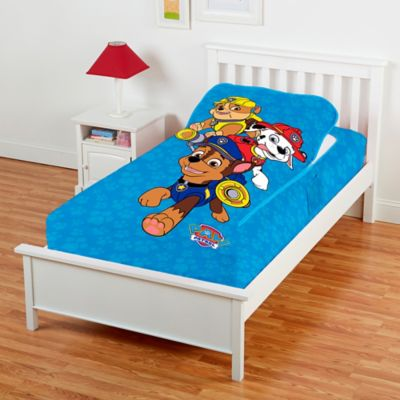Buy Nickelodeon Bedding From Bed Bath Amp Beyond