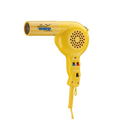 buy professional hair dryer from bed bath & beyond