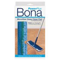 Bona® PowerPlus™ Microfiber Deep Clean Pad