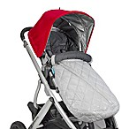UPPAbaby® Ganoosh in Pascal