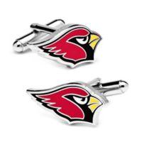 NFL Arizona Cardinals Cufflinks