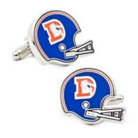 NFL Retro Denver Broncos