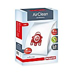 Miele AirClean FJM Dustbag