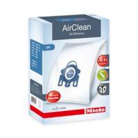 Miele Type G/N AirClean Dust Bag