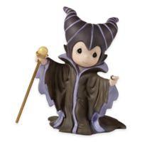 Precious Moments® Maleficent Girl in Costume Figurine