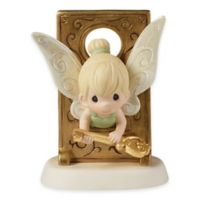 Precious Moments® You Hold the Key to My Heart Figurine