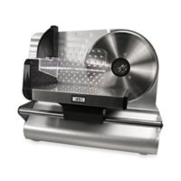 Weston® 7.5-Inch Meat Slicer