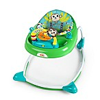 Bright Starts™ 2-in-1 Walkin' Wild Walker™
