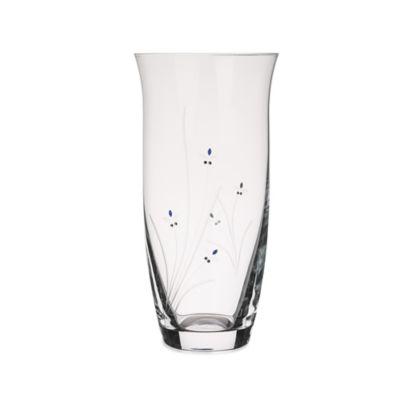 Buy Oleg Cassini Vases From Bed Bath Beyond