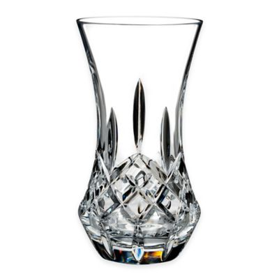Buy Waterford Vases From Bed Bath Beyond